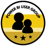 http://community.powerbi.com/t5/Baton-Rouge-Power-BI-User-Group/gp-p/BRPUG