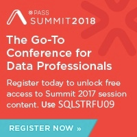 https://www.pass.org/summit/2018/RegisterNow.aspx