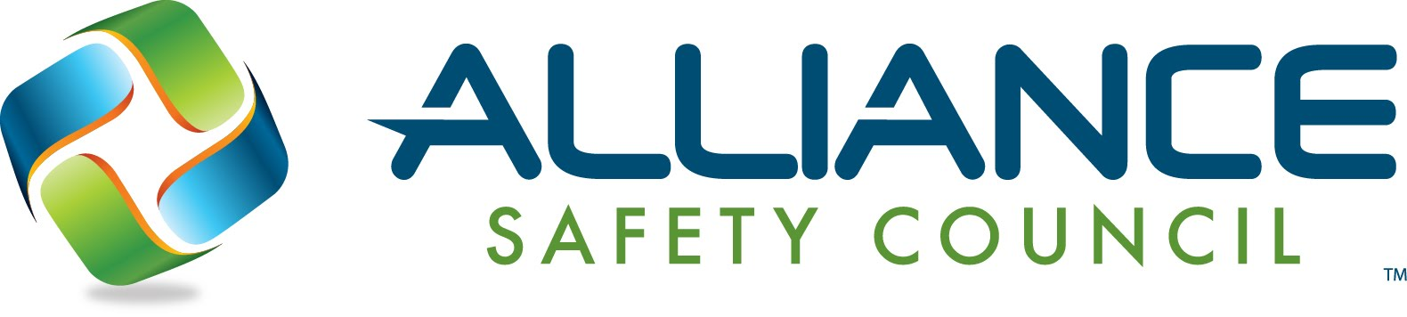 https://alliancesafetycouncil.org/